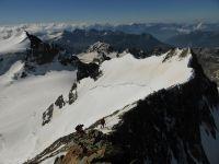 10a-Piz-Bernina-Spallagrat