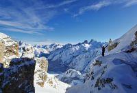 02-Pinscharte-Dolomiten