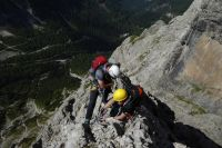 a03-Kletterkurs-Karlsbader-Htte