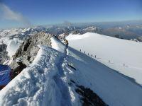 06a-Die-letzten-Meter-zum-Gipfel