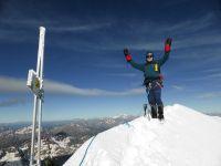 15-am-Gipfel-der-Koenigspitze