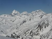 02-Das-Dreigestirn-Knigspitze-Zebru-Ortler