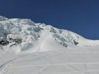 22-Der-sagenhaft-schne-Anstieg-Punta-San-Matteo