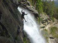 02-Klettersteige-Oetztal