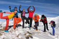 01-Yoga-Skitouren